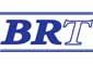 BRT's picture